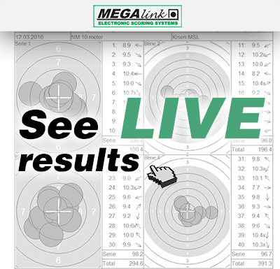 Home Megalink Electronic Scoring Systems Mega linksold channel band so join new channel. home megalink electronic scoring systems
